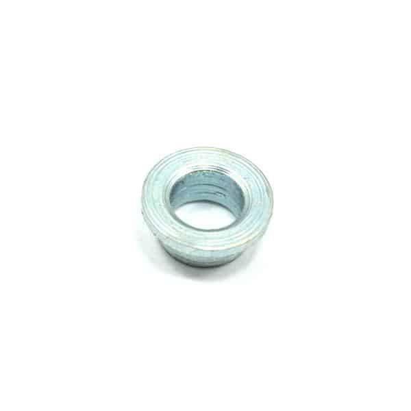 Collar Headlight 61304397830