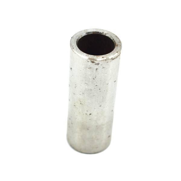 Collar Swingarm Pivot 52141KSP900