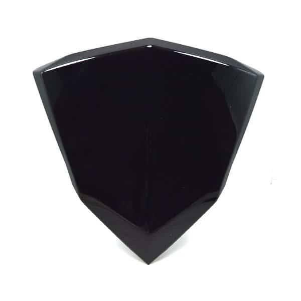 Cover Handle Top (BLK) 53204K59A10ZB