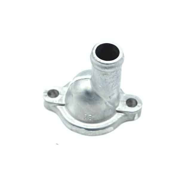 Cover Thermostat 19315KGH900