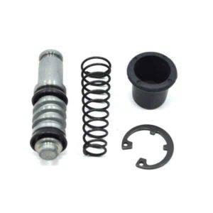 Cylinder Set Master 45530KET920