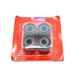 Damper, RR Wheel Set 41241307012