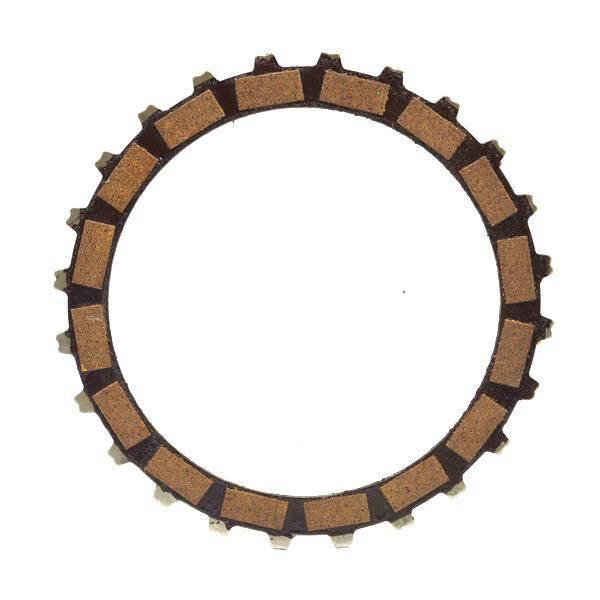 Disk Clutch Friction 22201K56N01
