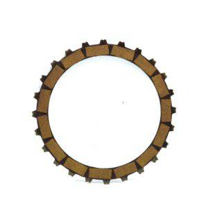 Disk Clutch Friction 22201KWWA01