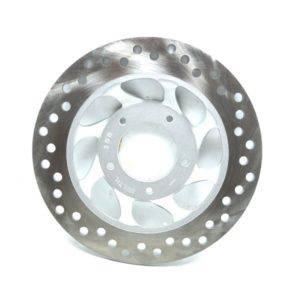 Disk FR Brake 45251KEV651