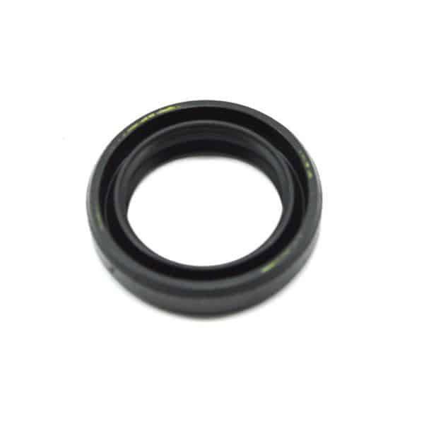 Dust Seal 17 X 24 X 5 91262KV3831