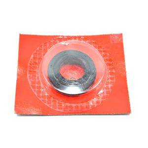 Dust Seal 21 X 37 X 7 91251KPH901