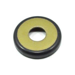Dust Seal 31 X 40.5 52144GC4005