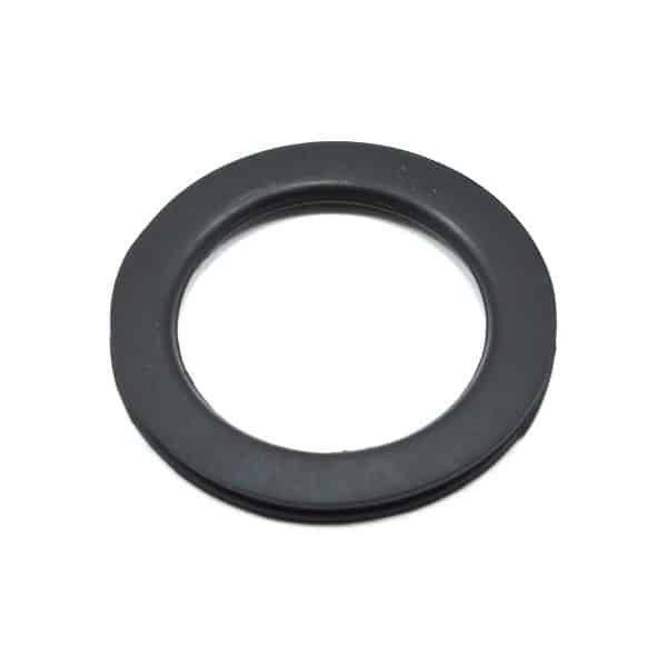Dust Seal 53214200000
