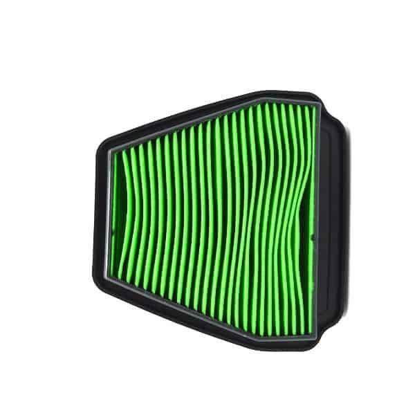 Element Comp Air Cleaner 17210K56N00