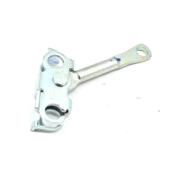 Equalizer Comp 53184K25910