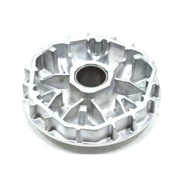 Face Comp Movable Drive 22110KZR600