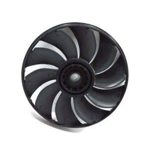 Fan Comp Cooling 19020KPPT01