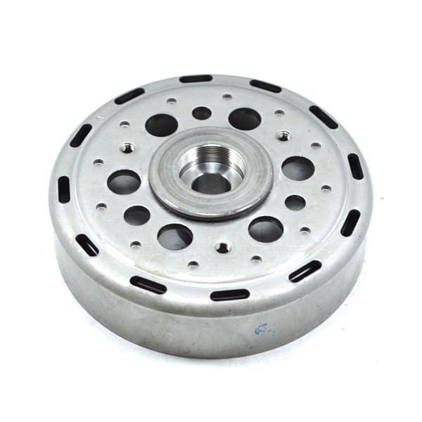 Flywheel Comp 31210K81N01
