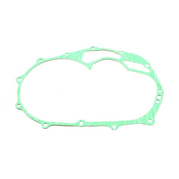 Gasket Clutch Cover 11395KWZ900