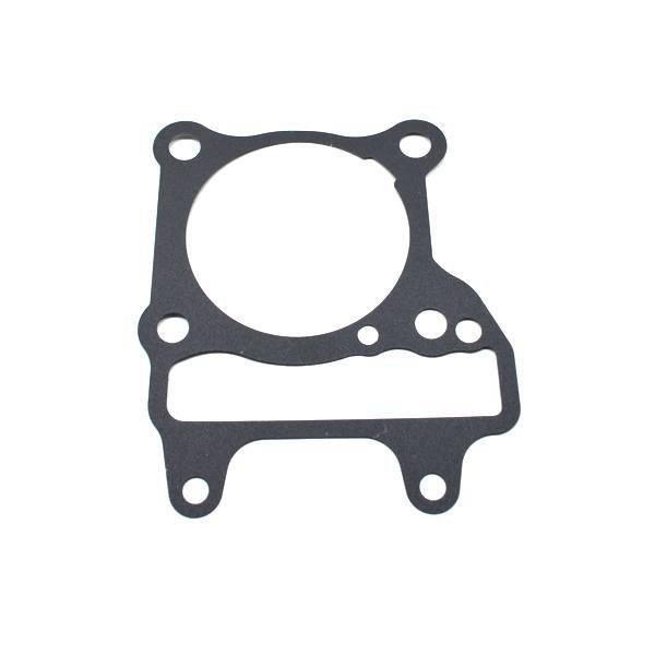 Gasket Cylinder 12191KZR600