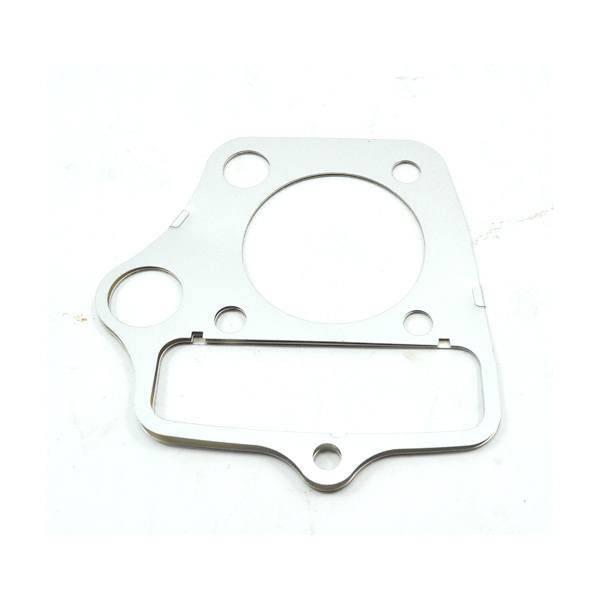 Gasket Cylinder Head 12251GF6004