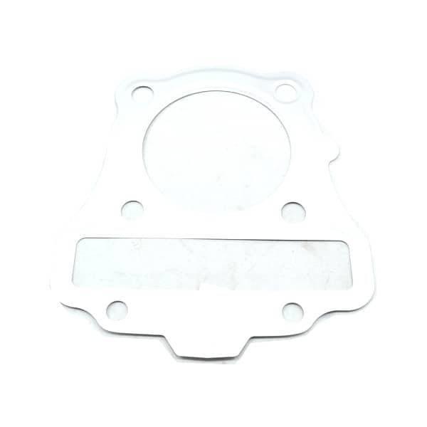 Gasket Cylinder Head 12251KWB601