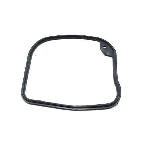 Gasket Head Cover 12391KVB900