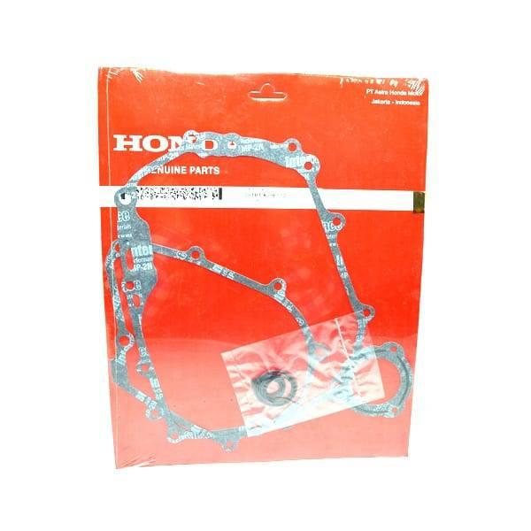 Gasket Kit B 061B1KPH002
