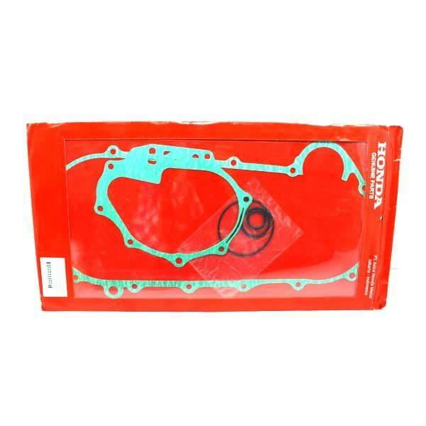 Gasket Kit B 061B1KVY003