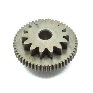 Gear Comp Starter Reduct 28130KWB920