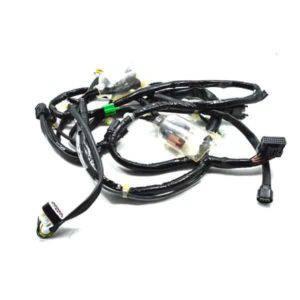 Harness Wire 32100K81N10