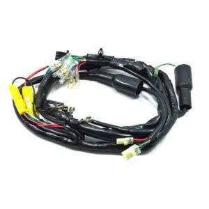 Harness Wire 32100KEH930