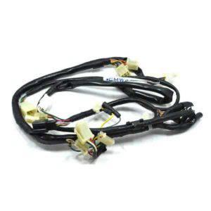 Harness Wire 32100KWB920