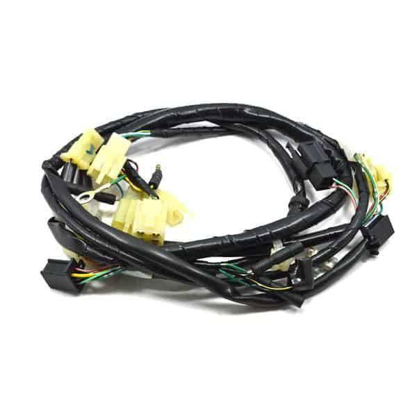 Harness Wire 32100KWWA40