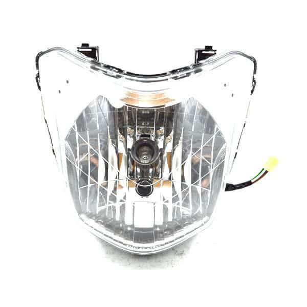 Headlight Assy 33100KYE901