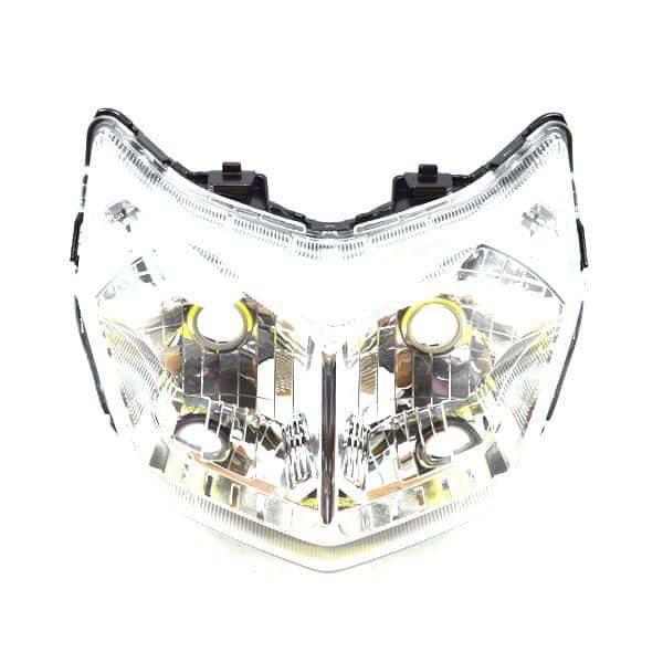 Headlight Unit 33110K41N01