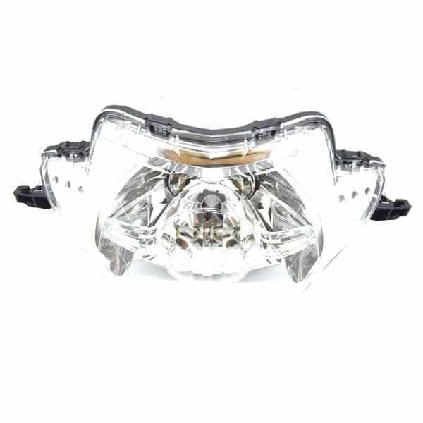 Headlight Unit 33110KTM851