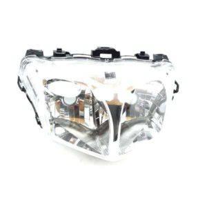 Headlight Unit 33120KYZ901