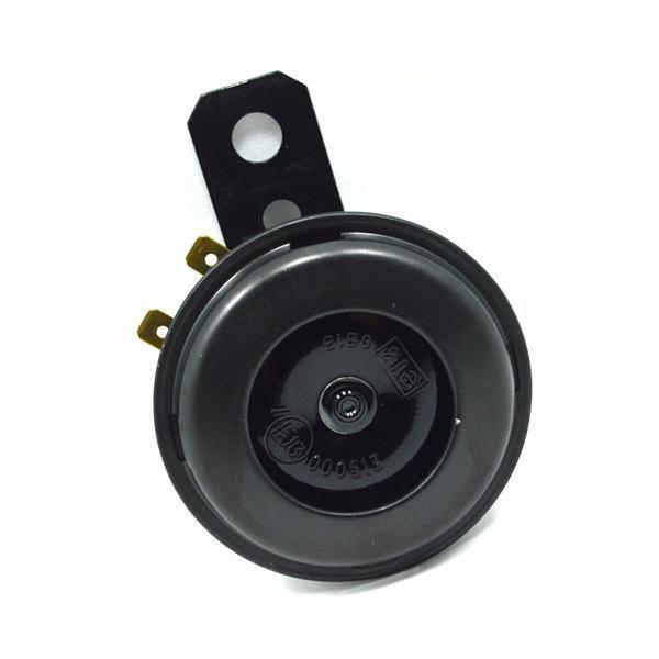 Horn Comp (High) 38110KTM851