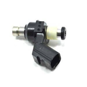 Injector Assy Fuel 16450K15921