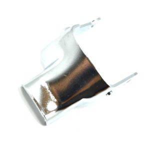 Lever Comp Brake Lock 53181KVB900