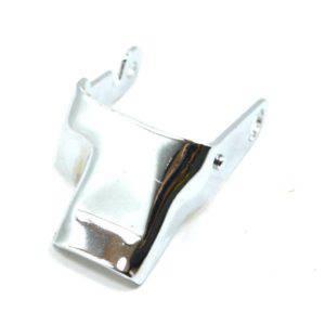Lever Comp Brake Lock 53181KWN900