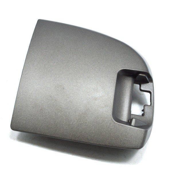 Lid L Pocket (MA JB MT) 81142K93N00ZG