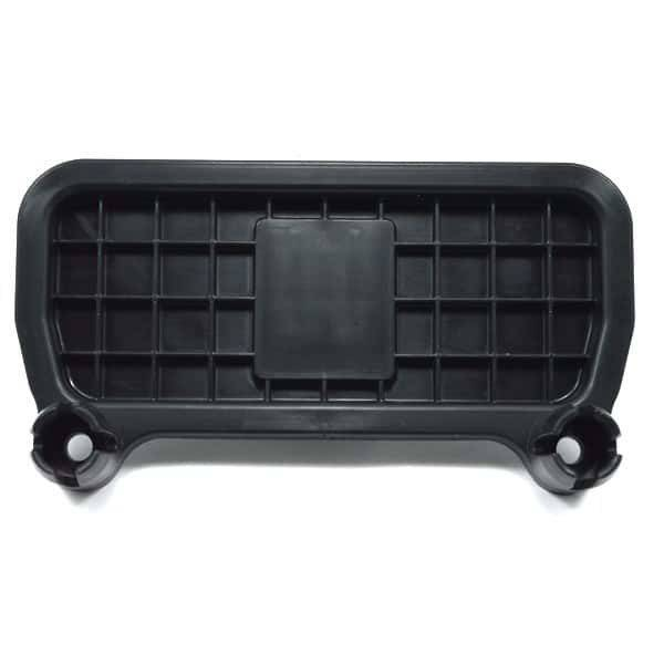 Lid Sub Assy Air Cleaner 17245KYJ900