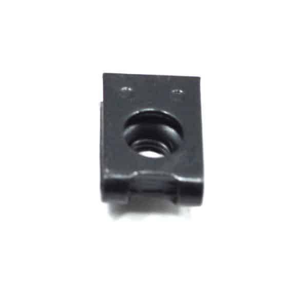 Nut Clip 5MM 90677KANT00