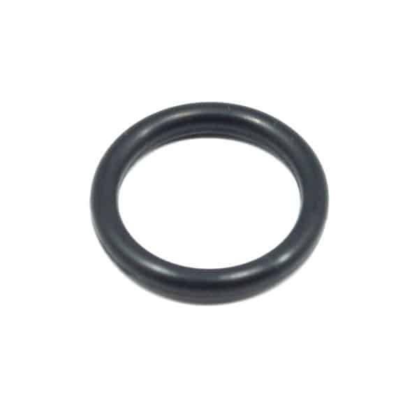 O-Ring 18 X 3 91307035001