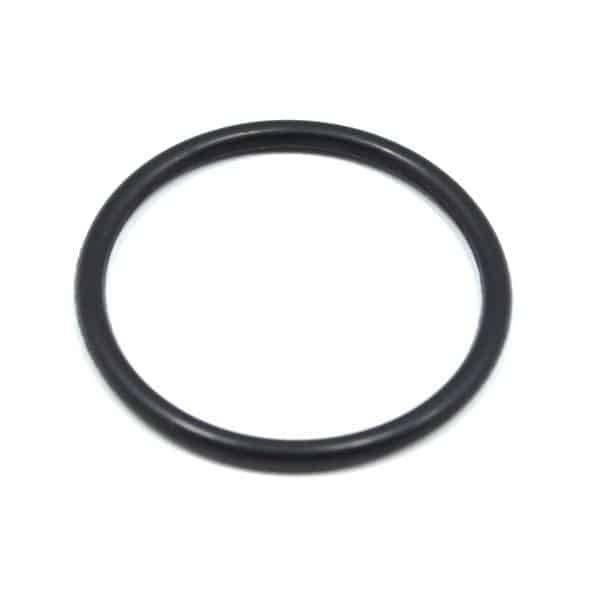O Ring 30 MM 91356425004