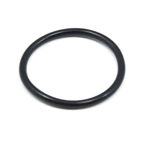 O-Ring 35 X 3 91303KK3831