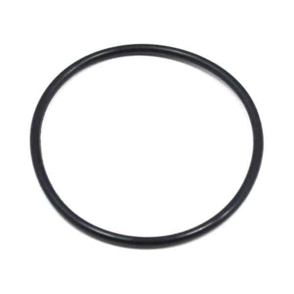 O-Ring 38.8 X 1.9 91384KVB900