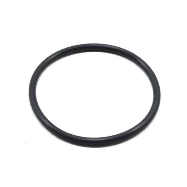 O-Ring, Fuel Pump 17572GGLJ00