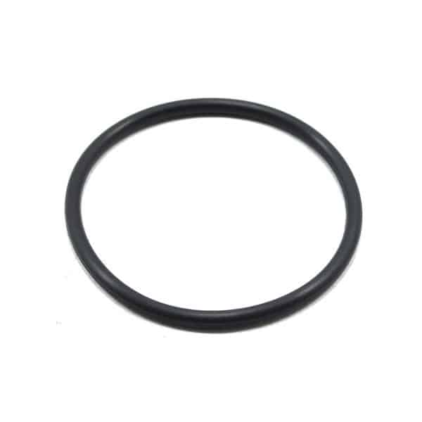 O-Ring, Fuel Pump 17572GGLJ00