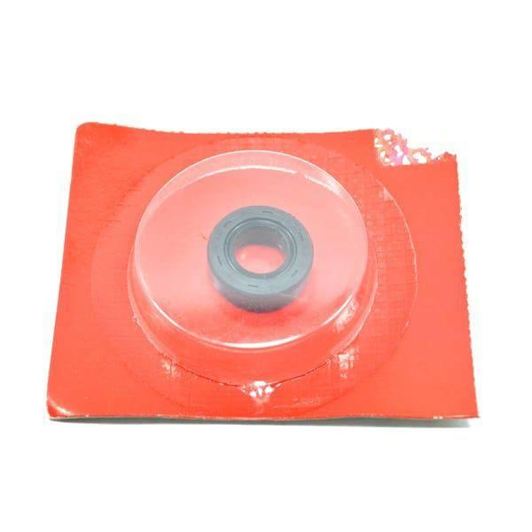 Oil Seal 11.6 X 22 X 7 91208KWB601