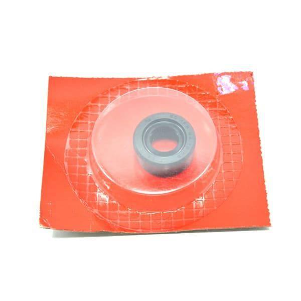 Oil Seal 11.6 X 24 X 10 91208KB4671