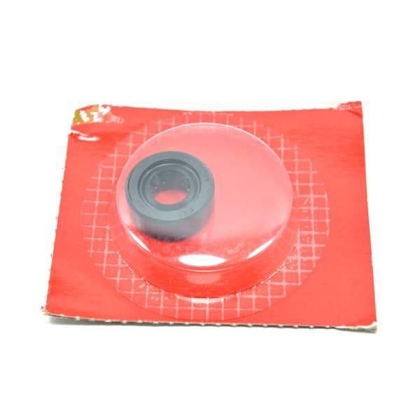 Oil Seal 11.6 X 24 X 10 91208KPH901